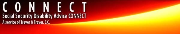 SSACONNECT